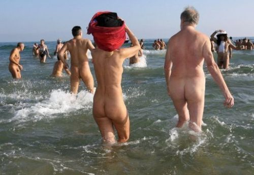 european naturists family nudist photos and movies